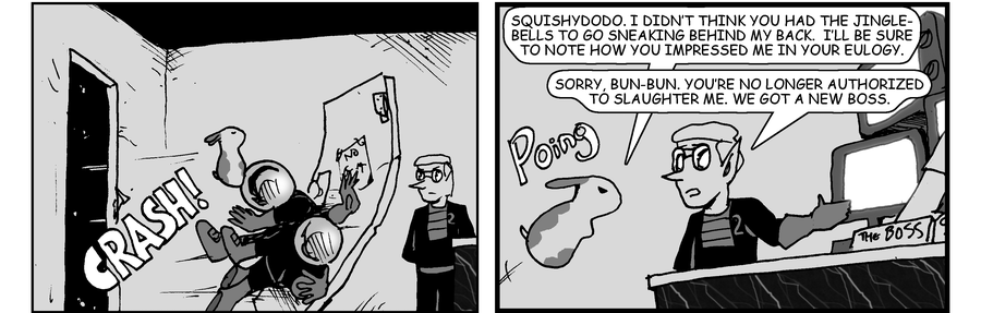 Comic for 06/17/2015