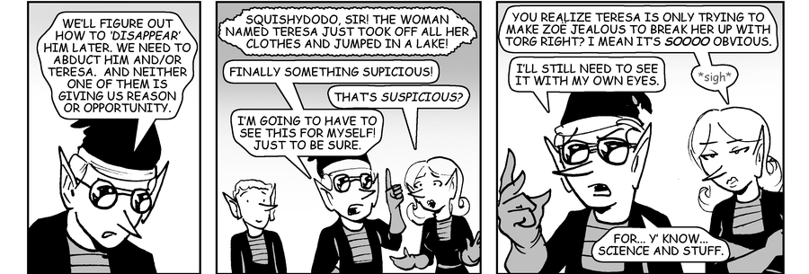 Comic for 07/01/2015