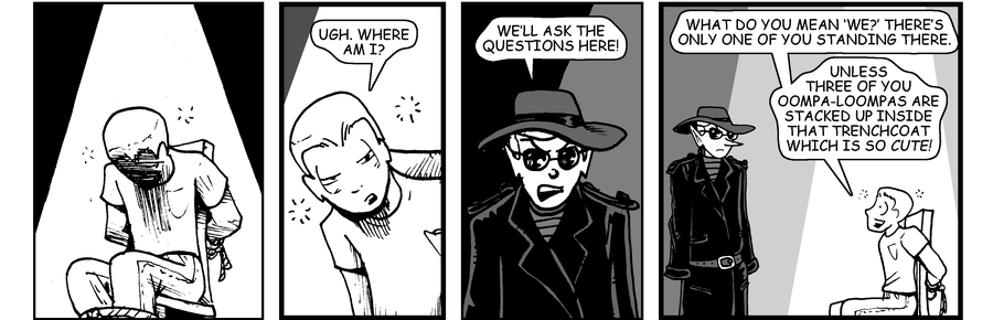 Comic for 07/10/2015