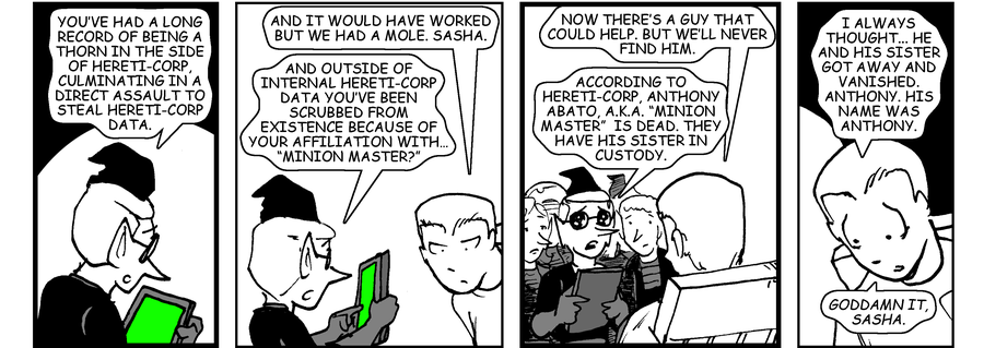 Comic for 07/17/2015