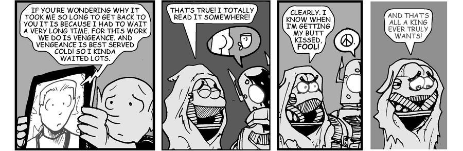 Comic for 08/05/2015