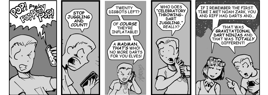 Comic for 08/07/2015
