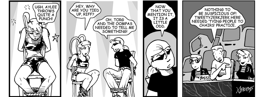 Comic for 08/26/2015