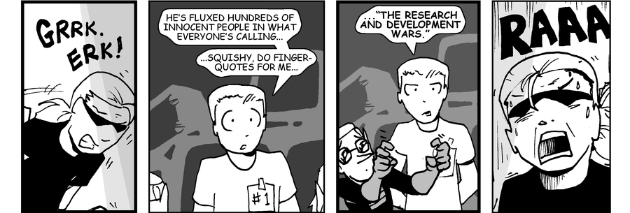 Comic for 08/28/2015