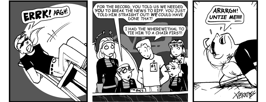 Comic for 08/31/2015
