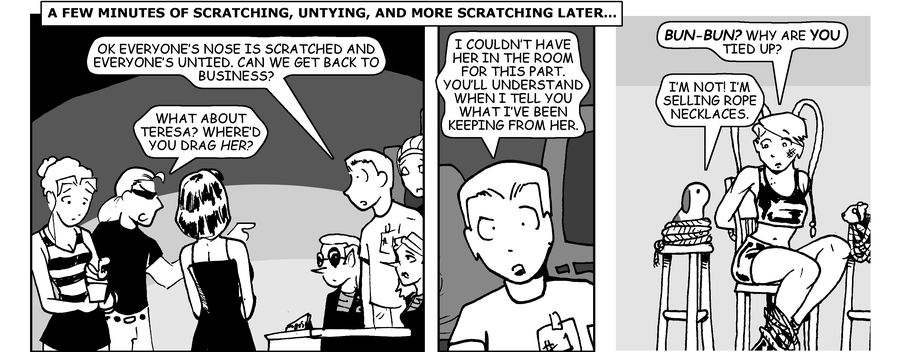 Comic for 09/01/2015