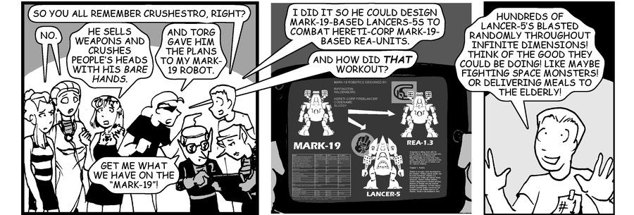 Comic for 09/03/2015