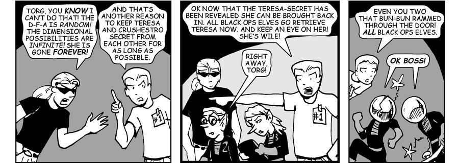Comic for 09/04/2015