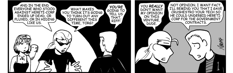 Comic for 09/08/2015