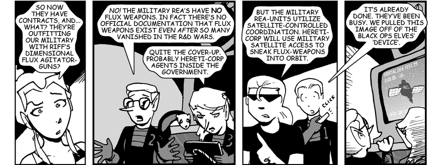 Comic for 09/09/2015