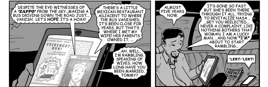 Comic for 05/16/2016