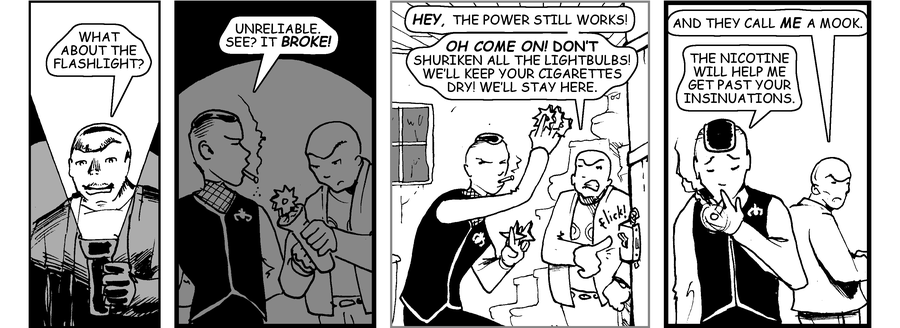 Comic for 06/15/2016