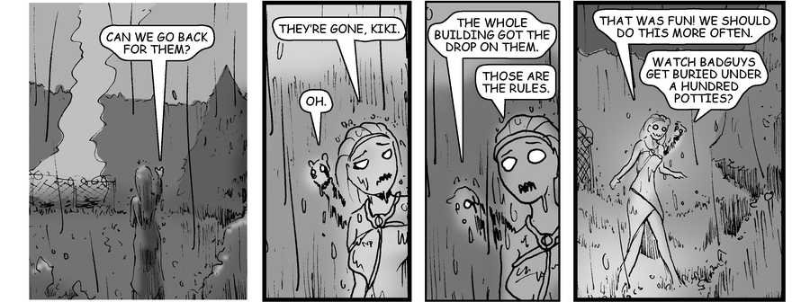Comic for 06/28/2016