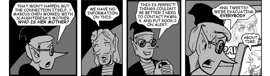 Comic for 11/15/2016