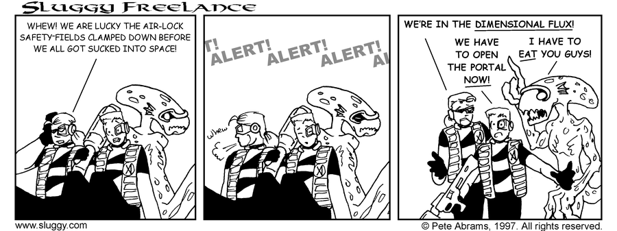 Comic for 10/23/1997
