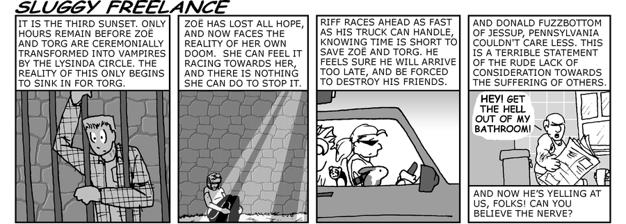 Comic for 09/28/1998