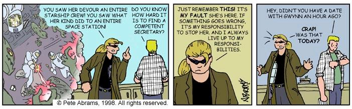 Comic for 06/14/98