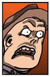 Face of Steve